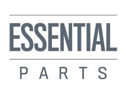 Essential parts
