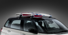 Porta Windsurf O Tabla De Surf