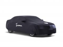 Funda para coche para interiores para Lancia Thema