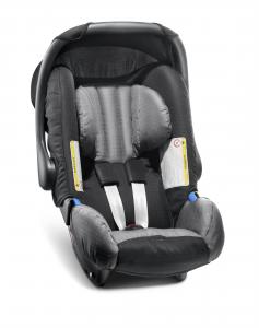 Silla de coche Baby Safe Plus