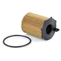 Filtro de aceite para Fiat Professional Scudo