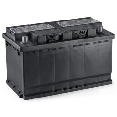 Batería AGM Start&Stop 75AH 900A (EN) para Jeep Wrangler