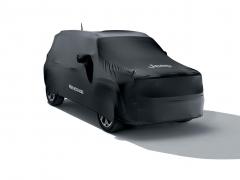 Funda para coche para interiores para Jeep Renegade