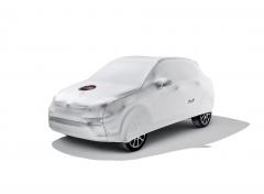 Funda para coche de interiores para Fiat 500X