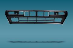 Parachoques Delantero para Lancia Delta Integrale