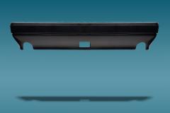 Parachoques Trasero para Lancia Delta Integrale