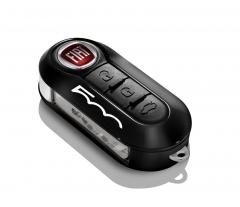 Kit de tapa para llaves para Fiat