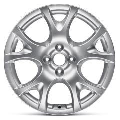 Llanta de aleación de 7J x 16'' para Alfa Romeo Mito