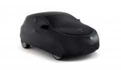 Funda para coche de interiores para Lancia Ypsilon