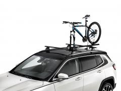 Fork Mount Bike Carrier