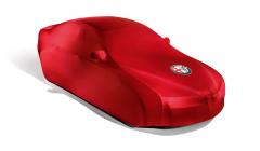 Funda para coche de interiores para Alfa Romeo 159