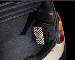 Red de inmovilización de la carga para maletero para Lancia Ypsilon