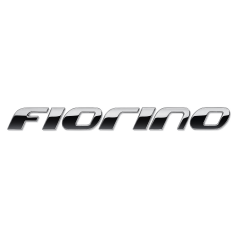 Insignia Fiat para Fiat y Fiat Professional