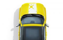 """Kit de adhesivos """"snowboard'' blanco para capó y carrocería para Jeep Renegade"""
