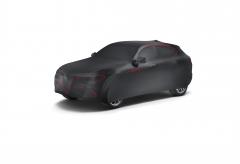 Funda para coche de interiores para Alfa Romeo Stelvio