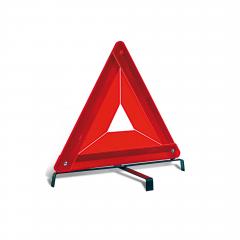 Triángulo de emergencia