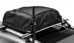 Bolsa portaequipaje para techo para Jeep Grand Cherokee
