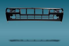 Parachoques Delantero para Lancia Delta Integrale Evoluzione