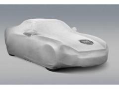 Funda para coche de exteriores para Fiat 124 Spider
